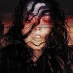 Avatar of user Arina Ertman