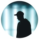 Avatar of user Alex Dukhanov