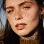 Avatar of user Lana Graves