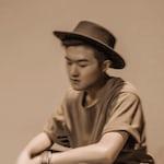 Avatar of user Daniel Lim