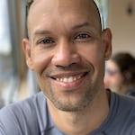 Avatar of user Jason Carnegie