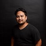 Avatar of user Airam Dato-on