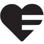 Avatar of user love equals