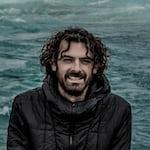 Avatar of user Omar Corona