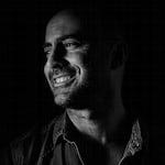 Avatar of user Gabriel Matula