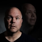Avatar of user Jason D