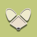 Avatar of user Kye Fox