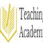 Avatar of user Teaching Academy