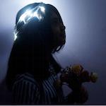 Avatar of user Ayesha Firdaus