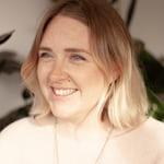 Avatar of user Aime Cox-Tennant