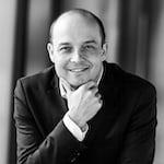 Avatar of user Stéphane Mingot