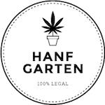 Avatar of user Hanf garten