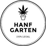 Avatar of user Hanf garten