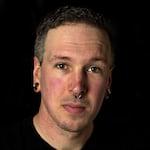 Avatar of user Chris Nemeth