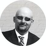 Avatar of user Andrew Friedrich