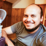 Avatar of user Pepe Reyes
