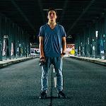 Avatar of user Moritz Kindler
