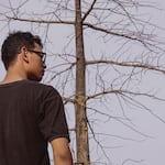 Avatar of user Seadil Hakim