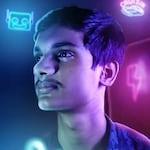 Avatar of user Shagun Damadia