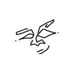 Avatar of user mylan meijs