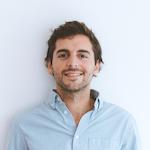 Avatar of user Guzmán Barquín