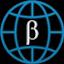 Avatar of user Global Beta Advisors