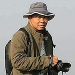 Avatar of user Noppadol Niyomthai