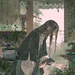 Avatar of user BeiBei