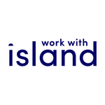 Avatar of user Work With Island