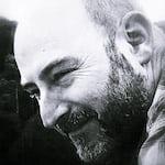Avatar of user Michel Stockman