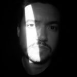 Avatar of user Josh Durham