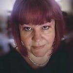 Avatar of user Hazel Clifton