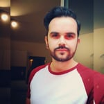 Avatar of user Piero Nigro