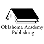 Avatar of user Oklahoma Academy Publishing
