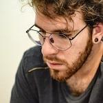 Avatar of user Alex Bortolato