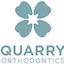 Avatar of user Quarry Ortho