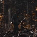 Avatar of user Artyom Korshunov
