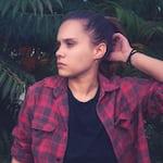 Avatar of user Svetlana Manic