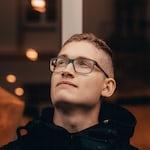 Avatar of user Marius Gerome