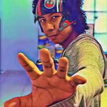 Avatar of user Jossue Velasquez