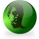Avatar of user pisauikan