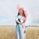 Avatar of user Emilia Morariu