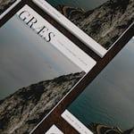 Avatar of user GRÆS Magazine