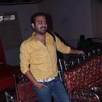 Avatar of user Pranav Kumar Jain