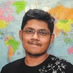 Avatar of user Sadman Sakib