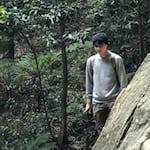 Avatar of user Sean Lim