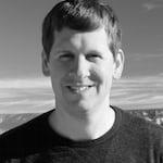 Avatar of user Tobias Keller
