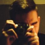 Avatar of user Leon Dewiwje