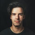 Avatar of user Luke Southern
