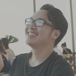 Avatar of user Liam Truong